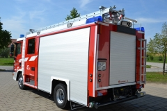 LF10-2013-004