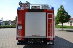 LF10-2013-005