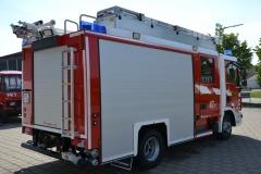 LF10-2013-006