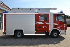 LF10-2013-007