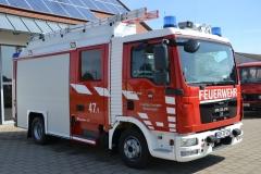 LF10-2013-008