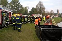 katastrophenschutzuebung15-0017