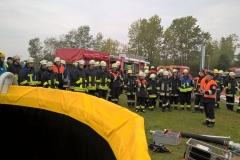 katastrophenschutzuebung15-0018
