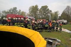 katastrophenschutzuebung15-0019